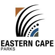 EasternCapeParks