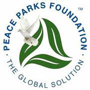 peaceparks