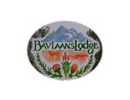 baviaanslodge