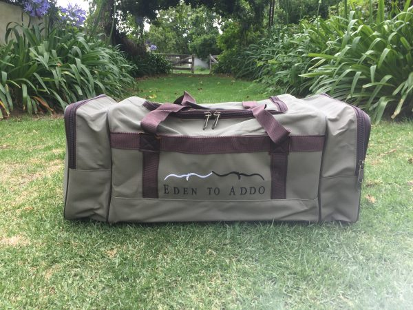 E2A Carry Bag
